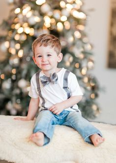 Easter Spring Velvet Bow Tie and Suspenders Tee Tshirt. Size 6 Months - Youth. Easter Tie Outfit Photo Prop. Baby Boy, Toddler, Youth by ChicCoutureBoutique on Etsy https://www.etsy.com/listing/215684242/easter-spring-velvet-bow-tie-and