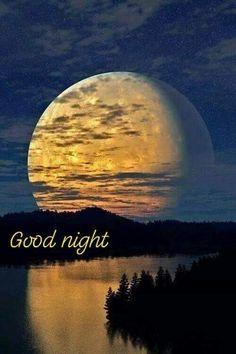 Good Night For Him, Good Night My Friend, Good Night Image, Good Morning Good Night, Good Night Blessings, Good Night Wishes, Good Night Sweet Dreams, Funny Good Morning Quotes, Good Morning Messages