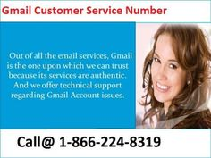 https://www.edocr.com/v/rbkgwoge/johnscool96/facing-any-technical-issue-call-us-for-gmail-customer-service-18662248319