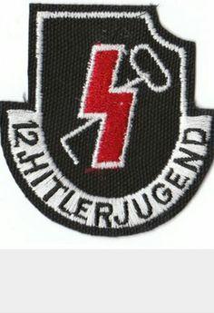 Logo hitlerjugend