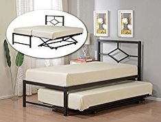 pop up trundle bed it may not be what you think the new american
