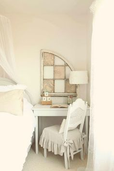 1000 images about olivia 39 s room ideas on pinterest - Dormitorios shabby chic ...