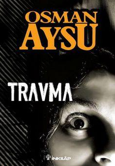 Osman Aysu - Travma