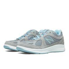 New Balance 877 Women's Health Walking Shoes -
