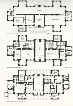 Country House Floor Plans lacey lane branford - evergreene homes – new homes in virginia