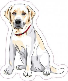 Find the desired and make your own gallery using pin. Golden Retriever clipart labrador - pin to your gallery. Explore what was found for the golden retriever clipart labrador Black Dogs Breeds, Dog Breeds, Labrador Retrievers, Animal Sketches, Animal Drawings, Dog Paintings, Dog Art, Cartoon, Animals