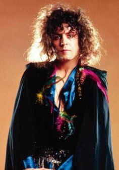 Marc Bolan was one of the biggest musicians of the until his death in He had previously said that he would like to die in a mini and unfortunately did. Marc Bolan, L Love You, T Rex, Documentaries, Beautiful, Fashion, I Love You, Moda, Te Quiero