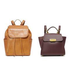 Die tollsten Rucksäcke und wo du sie kaufen kannst: https://www.stylishcircle.de/blog/stylishe-rucksack-marken