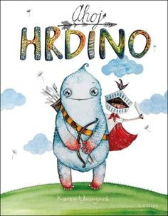 Ahoj hrdino! - Karen Young What Is A Thought, Whole Brain Child, Karen Young, New Warriors, Levels Of Understanding, Stand Down, Kids Boxing, Read Aloud