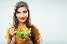 Diet & Nutrition Training Course