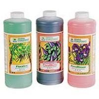 General Hydroponics Hardwater FloraKit qt >>> Find out more at the image link.
