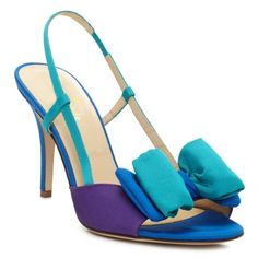 554cb84f4 Kate Spade Stella  328. I need you. Stella Shoes