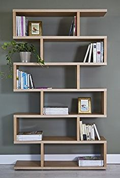 - - - -(notitle) – -(notitle) – -(notitle) – Welcome to our website, We hope you are satisfie - Creative Bookshelves, Bookshelf Design, Wall Shelves Design, Corner Shelves, Home Library Design, Home Office Design, Home Interior Design, Home Decor Furniture, Furniture Projects