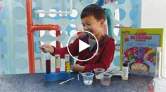 WATCH NOW: Science, Technology, Engineering and Math toys to educate and excite http://amzn.to/2dJjirx