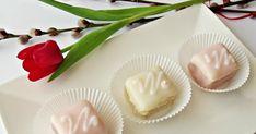 Ez nekem is tutira a kedvenceim közé kerülne! Hungarian Desserts, Hungarian Recipes, Hungarian Food, Sweet And Salty, Minion, Panna Cotta, Sweet Treats, Deserts, Food And Drink