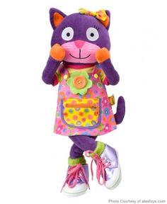 Best Toddler Toys - Toddler Gift Ideas - Parenting.com