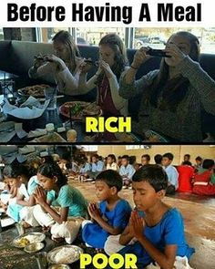 this difference is enough to realise truth. Reality Of Life, Reality Quotes, Memes Humor, Funny Jokes, Funniest Memes, Pictures With Deep Meaning, Meaningful Pictures, Satirical Illustrations, Truth Of Life