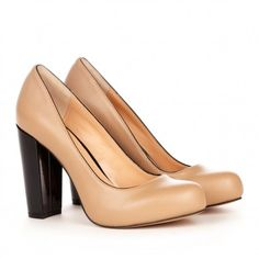 Sole Society--another shoe-dazzle-mint BS have to sign up--whyyyy?!