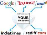 Mobile App Marketing  @  http://www.theexpertseo.com/internet-marketing/iphone-applications-marketing.html