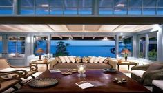 489 Best Caribbean Home Designs Images Architecture