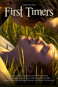 Romance for the Rest of Us — AVAILABLE FOR PREORDER! First Timers Anthology:...