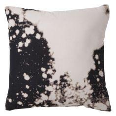 "Nate Berkus™ Decorative Pillow 18"" - Indigo"