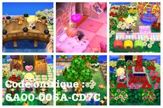 Code onirique : 6A00-006A-CD7C