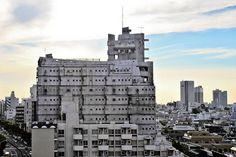 sky-building-watanabe-07