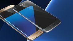 Galaxy-S7-header-2.jpg