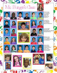 elementary yearbook page ideas - Google Search