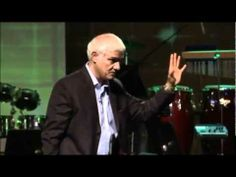 Ravi Zacharias on Mormonism and his speech on the LDS Mormon Tabernacle