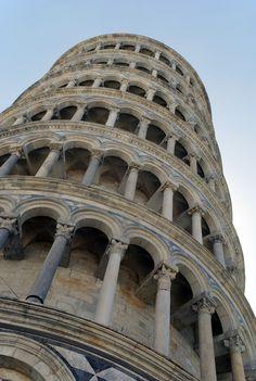 La Torre di Pisa | Pisa, Italy