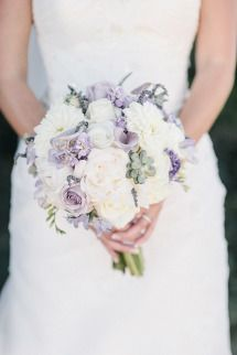 Sweet Lavender Infused Wedding at a Private Healdsburg Estate | Photos