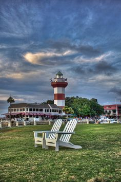 Hilton Head Island Take A Boat To Savannah Instead Of Driving Calibogue Cruises 843 342 8687 Ferry Old Tours 800 517 9007 Rive