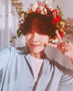 you are my sunshine. Gwangju, Jung Hoseok, Jimin, Bts Bangtan Boy, Bts Taehyung, Bts Boys, Seungri, Namjoon, K Pop