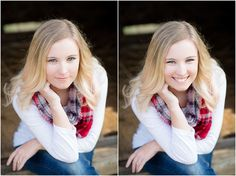 Shot By An Angel Photography - Marlee Staton - Senior - Hurricane Shoals