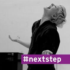 Postgraduate programmes at London Contemporary Dance School #nextstep