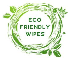We would like to introduce to you our Eco friendly wipes products. A tree-free multi purpose wipes that helps you and the planet. Still using tissues made from trees or plastic fibers? Did you know that you don't have to? Bamboo and Organic Cotton, as a common sense alternative, is here to stay! http://ecofriendlywipes.com/