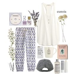 """""""Day dreaming"""" by olivia-rosie ❤ liked on Polyvore"""