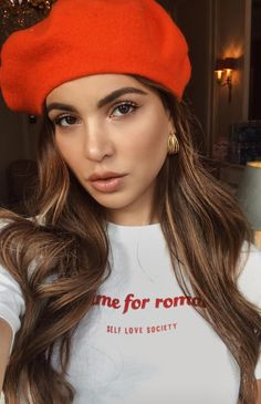 Office Outfits, Stylish Outfits, Fashion Beauty, Girl Fashion, Fashion Tips, French Girl Style, My Style, Parisian Chic Style, Negin Mirsalehi