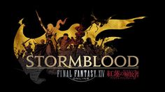 Final Fantasy XIV update Stormblood changelog is now available. Final Fantasy XIV: Stormblood is scheduled to launch on June Final Fantasy Xiv, Ps4, Playstation, Noctis, Background Images Wallpapers, Background Pictures, Xbox One, Nintendo Switch, Finals
