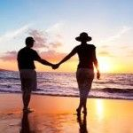 Retirement Planning: Living the Golden Years in Full