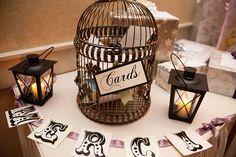Wedding Card Wishes Gift Table 43 Ideas Wedding Present Ideas, Best Wedding Gifts, Wedding Wishes, Trendy Wedding, Unique Weddings, Wedding Blog, Wedding Cards, Rustic Wedding, Dream Wedding