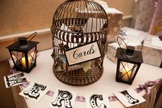 Great article-Wedding Gift Ideas!!!!!! So interesting