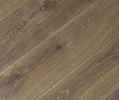 Hakwood European Engineered Oak Flooring Ranges From Peak Oak. Engineered Oak Flooring, Wood Flooring, Hardwood Floors, Schumacher, Kitchen, Wood Floor Tiles, Cuisine, Staining Wood Floors, Kitchens