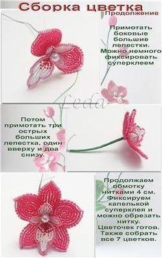 http://cs412320.vk.me/v412320427/f05/atKowavY3zY.jpg