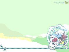 ドラえもん 壁紙 Doraemon Wallpaper Doraemon Wallpapers, Hd Anime Wallpapers, Mickey Mouse Background, Powerpoint Pictures, Wallpaper Powerpoint, Cartoon Download, Powerpoint Animation, Overwatch Wallpapers, Doraemon Cartoon