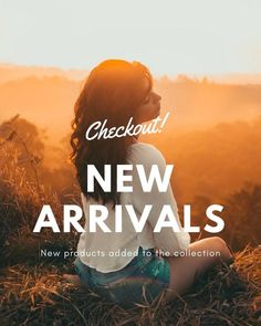 Check out our new arrivals @zooomberg now!!!  Click the link in bio to shop almost every piece of style you will find here   #newarraivals #instagram #girls#love #sun #fun #girl #cute #happy #ootd #igers #follow #followme #instafashion #instagood #instashop #shopping #style #streetstyle #fashion