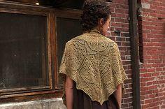 Ravelry: Tanguy pattern by Bristol Ivy #knitting