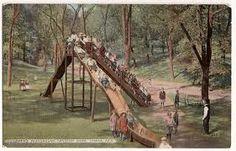 Omaha Hanscom Park